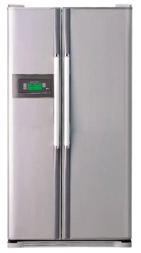 Jääkaappi Lämpenee